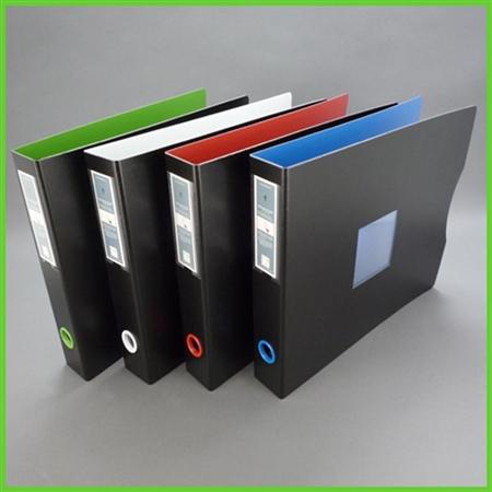 12x12 binder 12x12 scrapbook albums 3 ring binders