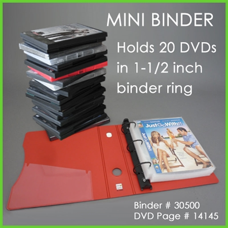 mini binders mini 5 5x8 5 binder for 5 1 2 x 8 1 2 half size paper