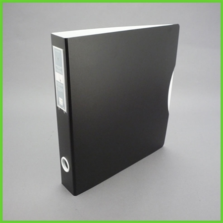 Binders 3 ring specialty binders for all loose leaf document sizes a4 binder 3 ring model for a4 paper and clear plastic sheet protectors pronofoot35fo Image collections