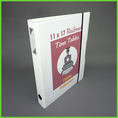 d ring binders 3 ring specialty ring binders for loose leaf document