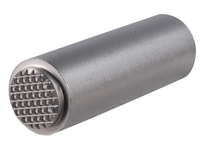 1911 Recoil Spring Plug, Full Size, Stainless