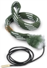 Hoppe's No.9 Bore Snake  Rifle .416, .44, .45/70, 458, .460 Caliber