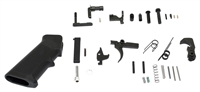 PALMETTO STATE ARMORY P-TAC AR-15 LOWER PARTS KIT