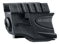 WALTHER Laser Sight For Walther PK380