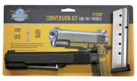 ARMSCOR PRECISION 1911 A1 22TCM CONVERSION KIT