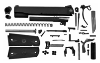 ARMSCOR PRECISION  1911 .45 Caliber Tactical Kit (everything but the frame and magazine) Rock Island