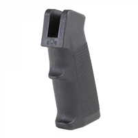 AR-15 USGI MIL-SPEC PISTOL GRIP - A2 FOR AR-15 & AR-10