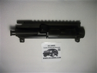 AR-15 Flat-Top Upper Receiver (assembled)