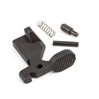 AR-15 USGI MIL-SPEC BOLT CATCH ASSEMBLY