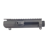 DPMS 308 AR Stripped Upper Receiver
