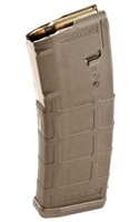 Magpul Industries, Magazine, PMAG, .223 Rem 5.56 NATO, 30Rd, Fits AR Rifles, FDE Flat Dark Earth Finish