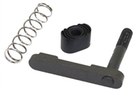 AR15 Magazine Catch Assembly Kit