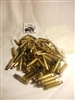 100pcs .223/5.56 Nato Once Fired Brass Grade 3