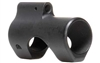 "TROY 2"" Low Profile Gas Block 4140 pre-hardened steel finished"