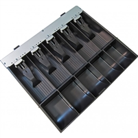 Sam4's CRS Model 18 Till Tray Insert