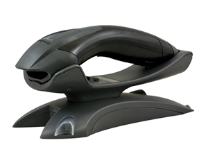 Honeywell Voyager 1202g 1D Barcode Scanner Wireless