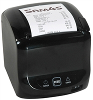 Sam4s GIANT 100 Compact Thermal Receipt