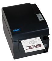 SNBC Thermal Printer