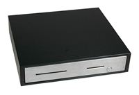 Sam4s CRS Model 18 Cash Drawer