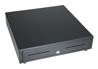 Sam4s CRS Model 23 Cash Drawer
