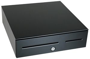 Sam4s CRS Model 93 Cash Drawer