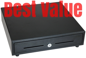 Sam4s CRS Model 60 Cash Drawer