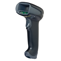 Honeywell Xenon 1902 2D Barcode Scanner Wireless