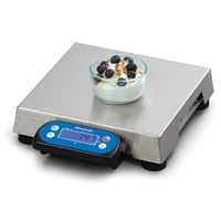 Brecknell Avery 6710U 30 LB Scale