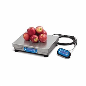 Brecknell Avery 6710U 15 LB Scale