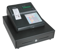 Sam4s ER-285 Cash Register
