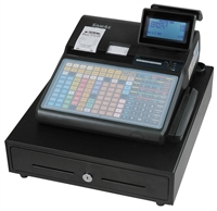 Sam4s ER-340 Cash Register
