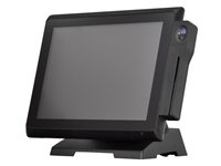 "Touch Dynamic Breeze 17"" LCD Touch Screen"
