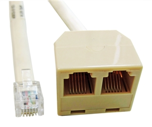 APG 320 MultiPRO Splitter Cable Kit