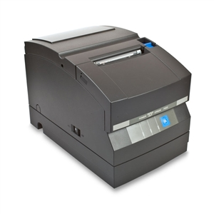 Citizen CD-S501 Impact Receipt Printer-Ethernet