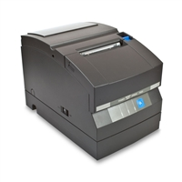 Citizen CD-S501 Impact Receipt Printer-Parallel