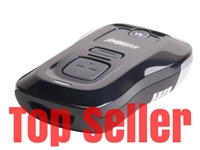 Motorola CS3070 1D Laser Barcode Scanner Wireless