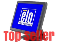"ELO 1515L 15"" LCD Touch Screen"