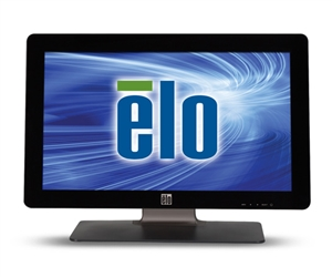 "ELO 2201L 22"" Wide Screen LCD Touch Screen"