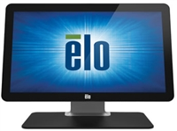 "ELO 2002L 20"" Wide Screen LED Touch Screen"