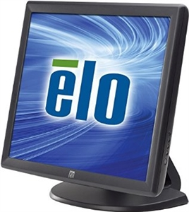 "ELO 1915L 15"" LCD Touch Screen"