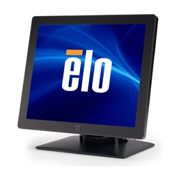 "ELO 1717L 15"" LCD Touch Screen"