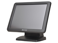 "Touch Dynamic EC150 15"" LCD Touch Screen"
