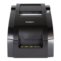 POS-X EVO Impact Receipt Printer