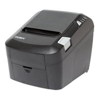 POS-X EVO High Speed Thermal Receipt Printer