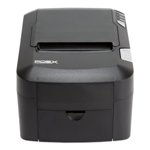 POS-X EVO Green Thermal Receipt Printer