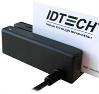 ID Tech Minimag Duo