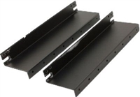 POS-X ION Cash Drawer Under Counter Mount