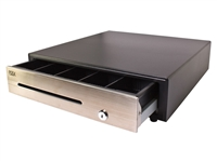 POS-X ION Cash Drawer