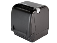 POS-X ION Thermal Receipt Printer