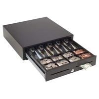 MMF Cash Drawer